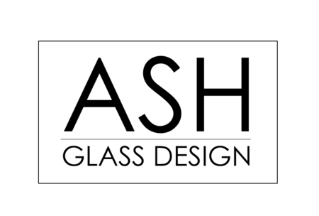 Ash Glass Design